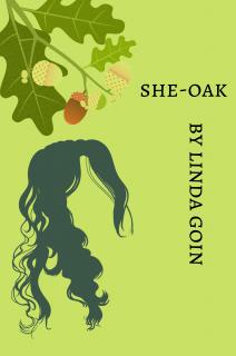 she-oak book cover