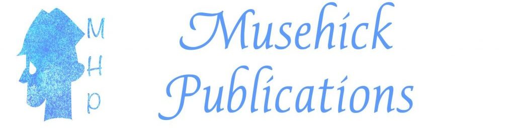 Musehick Publications