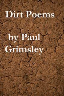dirt poems